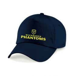 Phantoms Cap Kinder ( mit...